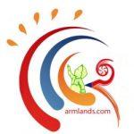 Armlands.com